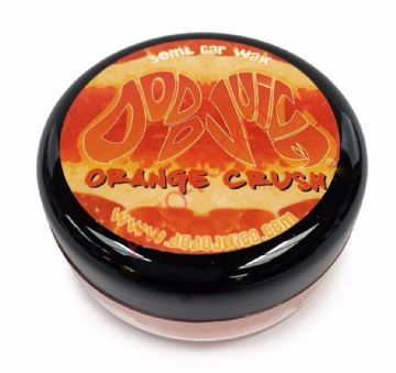 Dodo Juice - 30ml Orange Crush, soft carnauba wax